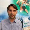 VIDEO – Calcio, domenica prossima sfida decisiva per il Mazara contro la Sancataldese