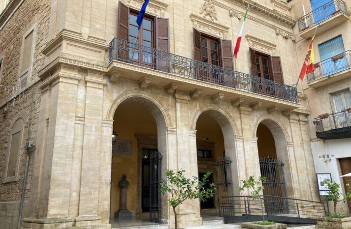 Salemi aderisce alla mobilitazione Anci dei Comuni siciliani