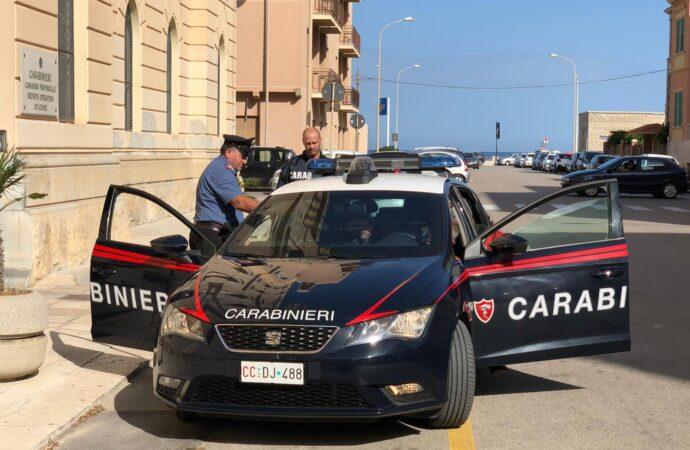 Trapani, due arresti per sfruttamento della prostituzione