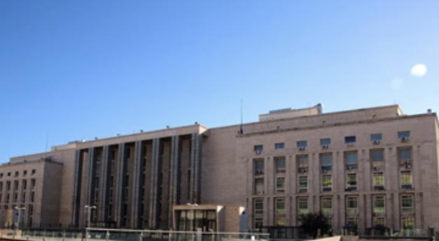 Morte da amianto, Rfi dovrà risarcire i familiari di un dipendente di Partinico morto nel 2008