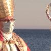 Diocesi Mazara, il vescovo Mogavero ha presentato le nuove Linee guida del Piano pastorale 2021-2022