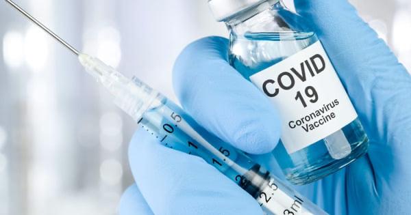Campagna vaccinale, sabato 5 giugno a Petrosino torna l'open day