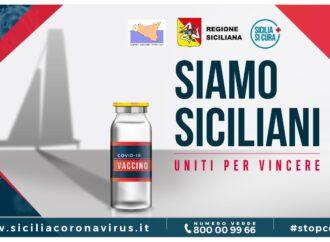 Campagna vaccinale, sabato 17 luglio a Petrosino torna l'open day