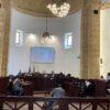 """""""Inettitudine e dilettantismo politico"""", l'amministrazione Quinci secondo l'opposizione"""