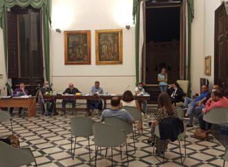 Trapani, approvato Regolamento per l'istituzione dell'Ispettore Ambientale Comunale Volontario