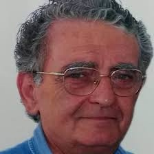 Mazara, morto Vincenzo Calafato