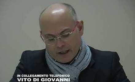VIDEO – Reintegro lavoratori Srr, sulle motivazioni della sentenza intervista a Vito Di Giovanni