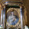 VIDEO – Festeggiamenti a Mazara, l'Effige della Madonna del Paradiso in Cattedrale