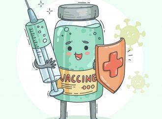 Hub vaccinale di Mazara, Partecipazione politica scrive all'Asp di Trapani