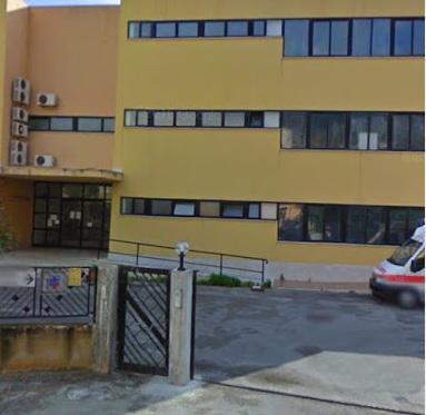 Castellammare, continua la vaccinazione anti covid nel centro Duchessa