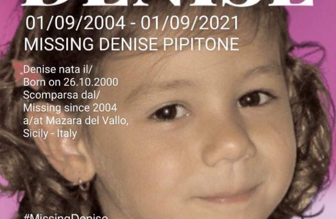 "VIDEO – ""Una candela per Denise"", intervista a don Chirco"