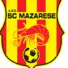 Calcio, la Mazarese sbanca Castellammare