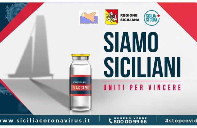 Campagna di vaccinazione anti-Covid, a Petrosino gli open days proseguiranno anche a settembre
