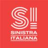 Si costituisce in provincia di Trapani il coordinamento (provvisorio) di Sinistra Italiana