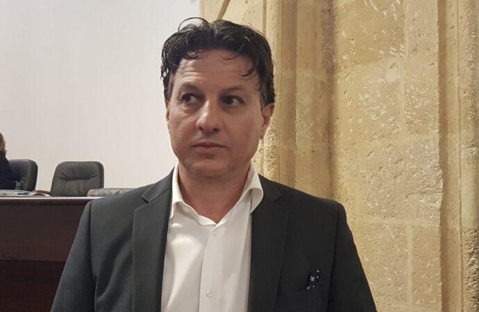 """Sport, Giovanni Iacono è il nuovo allenatore della """"Mazarese"""""""