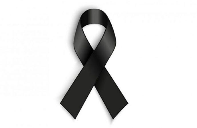 Mazara, il cordoglio per la scomparsa dell'ex dirigente comunale Michele Mezzapelle
