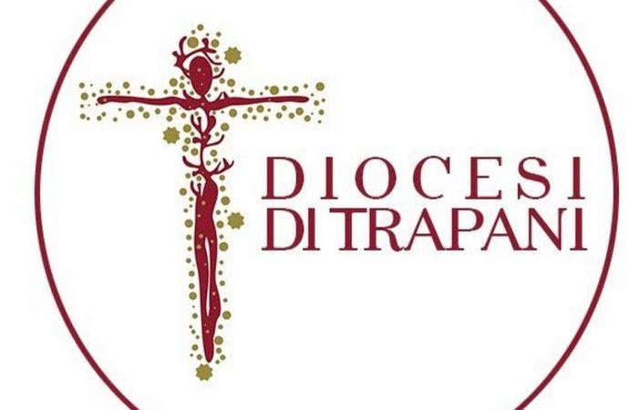 Trapani, Don Tony Adragna ha concluso la quarantena