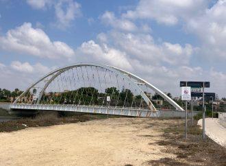 Ponte Arena, lettera del consigliere comunale Randazzo