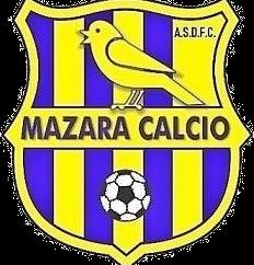 VIDEO – Derby tra la Mazarese e il Mazara, parla il tecnico gialloblù Marino