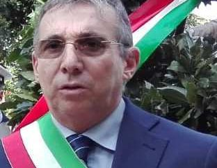 """Castellammare, il sindaco  Rizzo assolto nel processo """"Cutrara"""""""