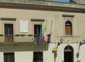 """Erice, approvata adesione all'Ats """"Promozione e valorizzazione culturale dei castelli di Sicilia"""""""