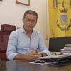 Acqua, il sindaco Quinci risponde per le rime al comitato per la tutela delle risorse idriche