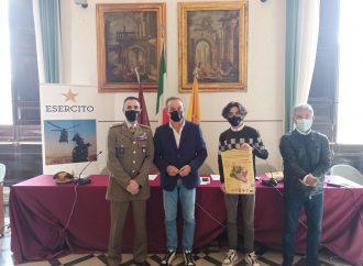 Trapani, presentato il programma degli eventi del Centesimo anniversario Milite Ignoto