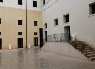 Mazara, il Civic center diventa laboratorio per l'innovazione di impresa