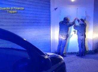 Operazione Home Back, beni per 7 mln sequestrati a un imprenditore di Castelvetrano
