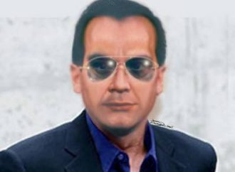 Mafia, perquisizioni alla ricerca del superlatitante Messina Denaro