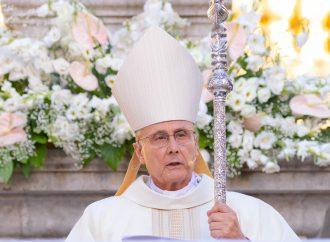 Diocesi Mazara, presentati gli orientamenti del nuovo piano pastorale 2021-2022